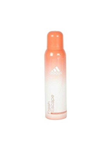 adidas Adidas Fresh Escape Deodorant 150Ml Renksiz